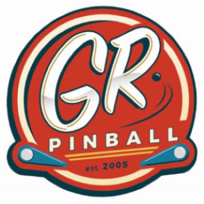 Pinball repair for all of Michigan. Buy/Sell/Rentals